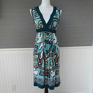 BCBG Paris Dress, Size 6